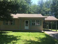 Home for sale: 212 Oliver St., Caseyville, IL 62232