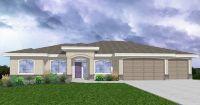 Home for sale: 532 E. Merino St., Kuna, ID 83634
