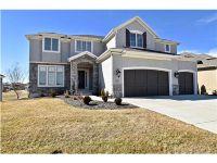 Home for sale: 16208 Monrovia St., Overland Park, KS 66221