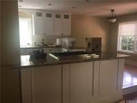 Home for sale: 717 27th St., Manhattan Beach, CA 90266