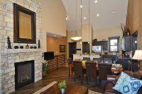 Home for sale: 125 Parry Peak Way 101, Winter Park, CO 80482