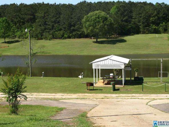 770 Magnolia St., Marion, AL 36756 Photo 28