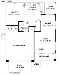 Home for sale: 117 Lili Lehua, Wailuku, HI 96793