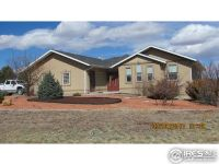Home for sale: 21218 County Rd. 21, Fort Morgan, CO 80701