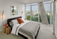 Home for sale: 338 Potrero Avenue, San Francisco, CA 94103