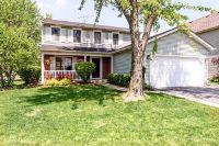 Home for sale: 649 Cutter Ln., Elk Grove Village, IL 60007