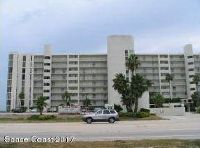 Home for sale: 2225 Hwy. A1a #407, Satellite Beach, FL 32937