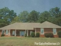 Home for sale: 105 Engram Ln., Anderson, SC 29621