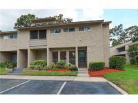 Home for sale: 4392 Sandner Dr. #N./A, Sarasota, FL 34243