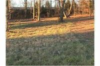 Home for sale: Lot #33 North Park Ii, Eddyville, KY 42038