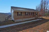 Home for sale: 1452 Ridge Rd., Caryville, TN 37714