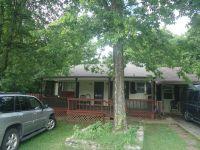 Home for sale: 2703 Brunswick Dr., Nashville, TN 37207