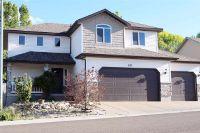 Home for sale: 217 Brookwood Dr., Elko, NV 89801