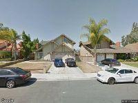 Home for sale: Morningstar, Lake Forest, CA 92630