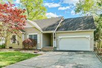 Home for sale: 825 Windsor St., Forked River, NJ 08731