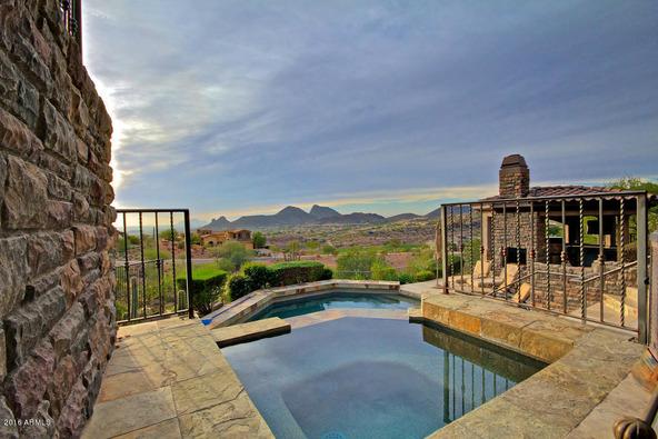 9524 N. Four Peaks Way, Fountain Hills, AZ 85268 Photo 59