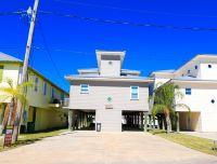 Home for sale: 1042 Rappelet St., Golden Meadow, LA 70357