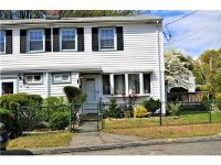 Home for sale: 38 Marsh Way, Stratford, CT 06614