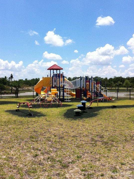 2214 Barrigton Loop, Davenport, FL 33897 Photo 3