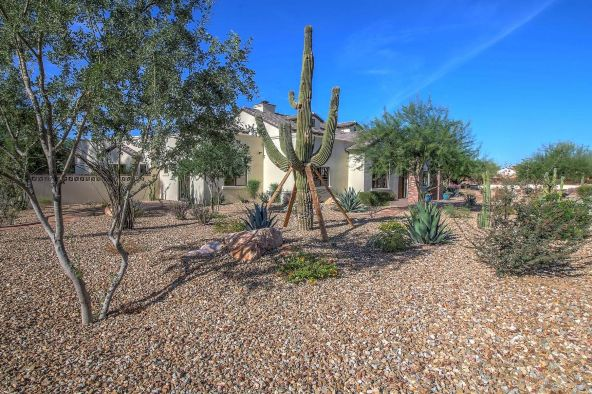 4951 E. Palomino Rd., Phoenix, AZ 85018 Photo 8