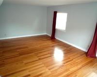 Home for sale: 2109 Chelmsford Cir., Newark, DE 19713