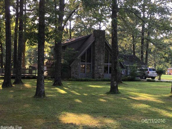 7714 Jay Lynn Ln., Pine Bluff, AR 71603 Photo 15