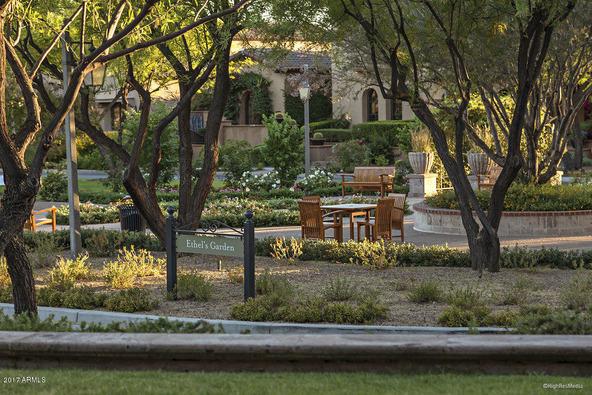 10248 E. Mountain Spring Rd., Scottsdale, AZ 85255 Photo 7