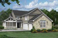 Home for sale: 3115 Cara Ln., Oak Brook, IL 60523
