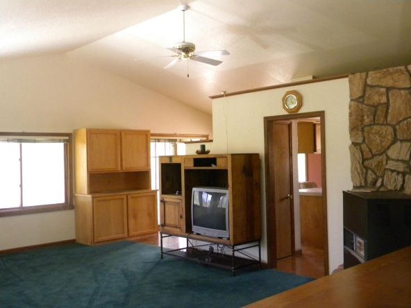 1641 N. 36th Dr., Show Low, AZ 85901 Photo 42