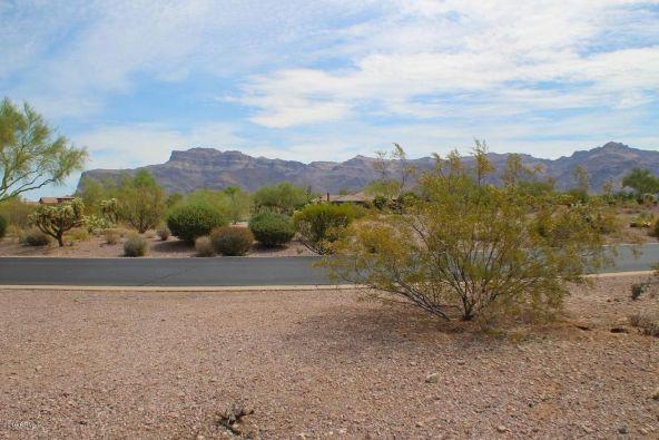 3876 S. Ponderosa Dr., Gold Canyon, AZ 85118 Photo 6