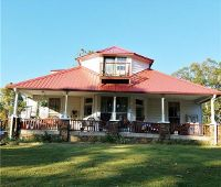 Home for sale: 110 Hill St., Winslow, AR 72959