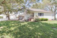 Home for sale: 2544 State Route 116, Minonk, IL 61760