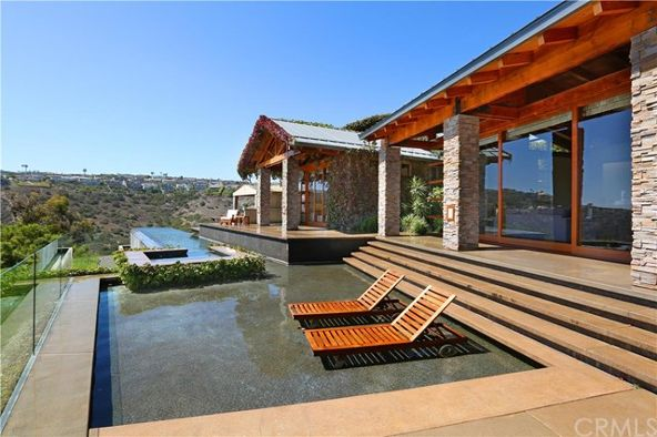 2014 Donna Dr., Laguna Beach, CA 92651 Photo 17