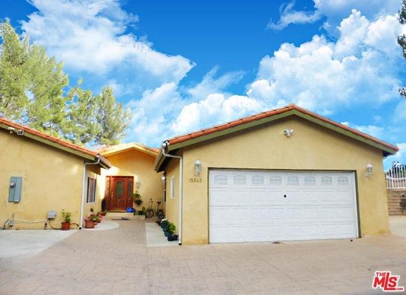 15045 Sherview Pl., Sherman Oaks, CA 91403 Photo 1