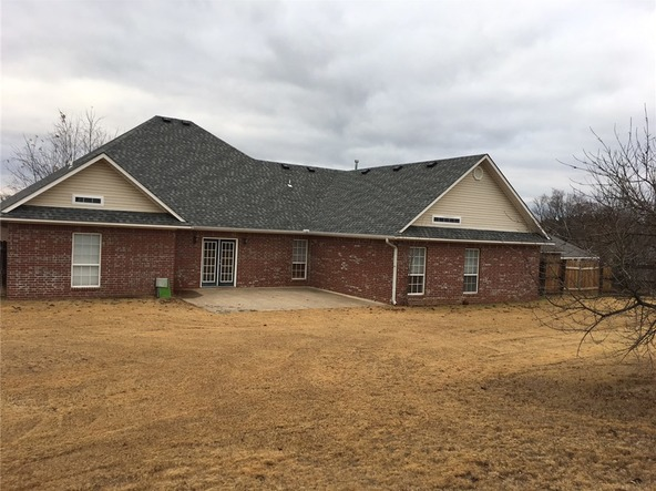 4 Katie Ct., Lavaca, AR 72941 Photo 55