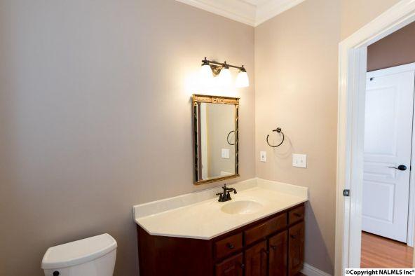2901 Oakleigh Ln., Hampton Cove, AL 35763 Photo 34