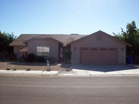 11167 E. 26 Ln., Yuma, AZ 85365 Photo 1