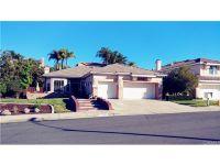Home for sale: 42756 Mountain Shadow Rd., Murrieta, CA 92562