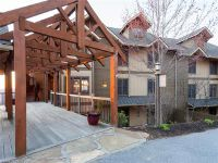 Home for sale: 148 Logging Horse Rd., Burnsville, NC 28714