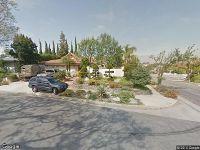 Home for sale: La Travesia, Fullerton, CA 92835
