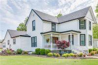 Home for sale: 412 E. Parks St., Prairie Grove, AR 72753