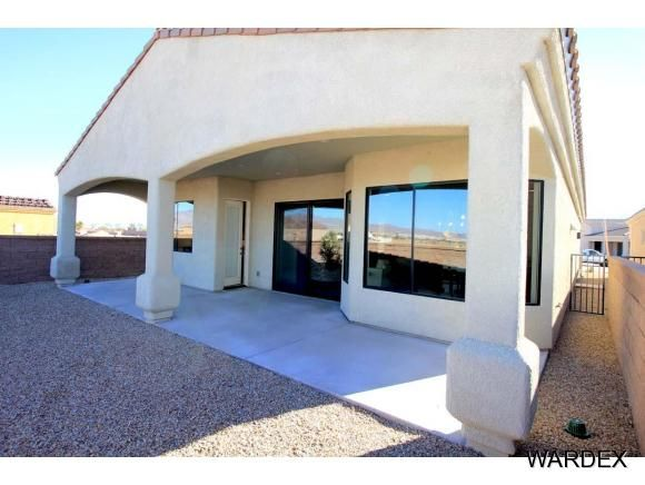 614 Veneto Loop, Lake Havasu City, AZ 86403 Photo 18