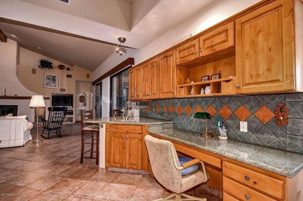 11447 E. Placita Rancho Grande, Tucson, AZ 85730 Photo 14