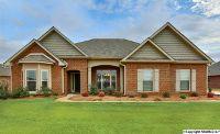 Home for sale: 110 Lexi Ln., Meridianville, AL 35759