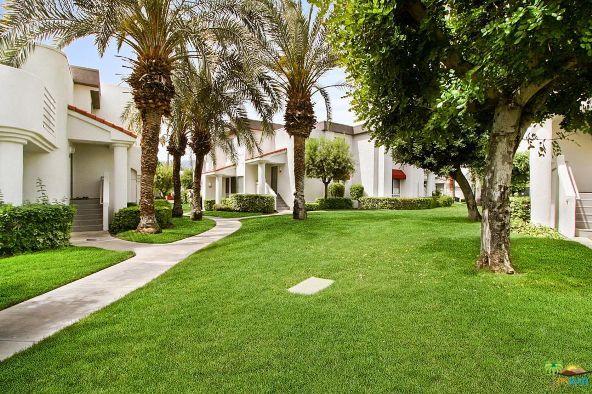 401 S. El Cielo Rd., Palm Springs, CA 92262 Photo 23