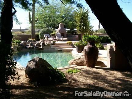 10171 Cinder Cone Trail, Scottsdale, AZ 85262 Photo 3