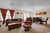 Home for sale: 148 Lee Ann Ct., Enola, PA 17025