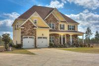 Home for sale: 2456 Edgefield Hwy., Aiken, SC 29801