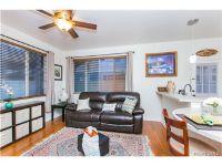 Home for sale: 91-2140 Kanela St., Ewa Beach, HI 96706
