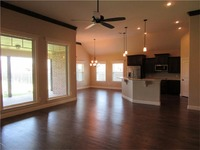 Home for sale: 6402 Milestone Dr., Abilene, TX 79606